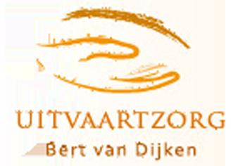 Uitvaart Bert van Dijken - Groningen, Bedum